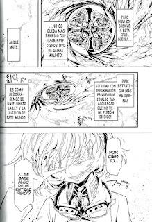 "Reseña de ""Diario de Guerra: Saga of Tanya the Evil"" (Youjo Senki 幼女戦記) vol.1 - ECC Ediciones"