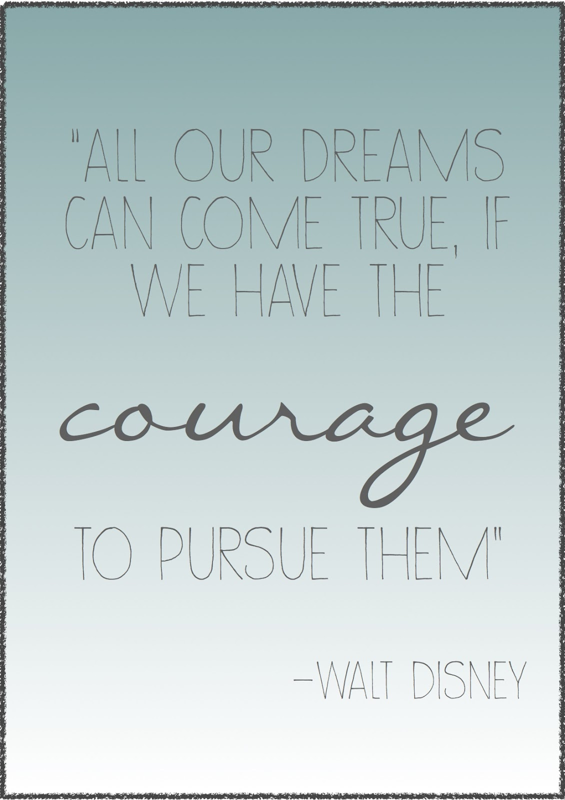 Quotes About Love Disney Love Quotes