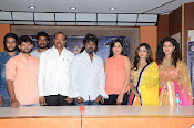 Vasudhaika 1957 movie press meet gallery-thumbnail-7