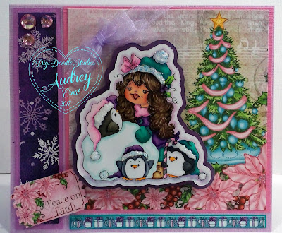 Audrey S Hippieaud S Blog Peace Love Amp Crafting