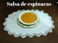 https://www.carminasardinaysucocina.com/2019/09/salsa-de-espinacas.html