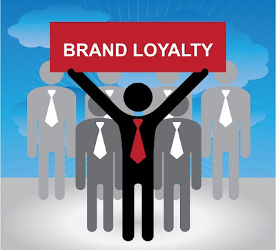 synopsis brand loyalty Your customer retention strategy is delivering service that's consistent with your value proposition and brand customer retention strategy loyalty.