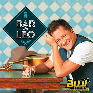 Baixar - Leonardo - CD Bar do Leo - 2016