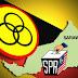 Lo Khere Chiang bakal ke Parlimen Stampin?