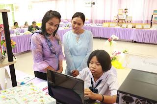 http://watsingschool.ac.th/link/click.php?id=ks3nlnm