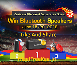 FIFA World Cup Prizes