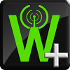 hackear wifi wibr+, wibr+, wibr+ add custom dictionary, wibr+ android, wibr+ apk, wibr+ apk cracked, wibr+ apk download, wibr+ apk download english, wibr+ apk english version, wibr+ apk free download, wibr+ app, wibr+ app download, wibr+ bruteforce, wibr+ custom dictionary, wibr+ dictionary, wibr+ dictionary attack, wibr+ dictionary download, wibr+ download, wibr+ download android, wibr+ download apk, wibr+ download apk android, wibr+ download app, wibr+ download hindi, wibr+ download link, wibr+ for android, wibr+ free download, wibr+ hack, wibr+ hack wifi, wibr+ hack wifi no root, wibr+ how to download, wibr+ how to use, wibr+ wifi, wibr+ wifi bruteforce, wibr+ wifi bruteforce hack, wibr+ wifi bruteforce hack apk, wibr+ wifi bruteforce hack apk download, wibr+ wifi hack