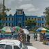 Piden reanudar construcción de nuevo hospital en Chocope