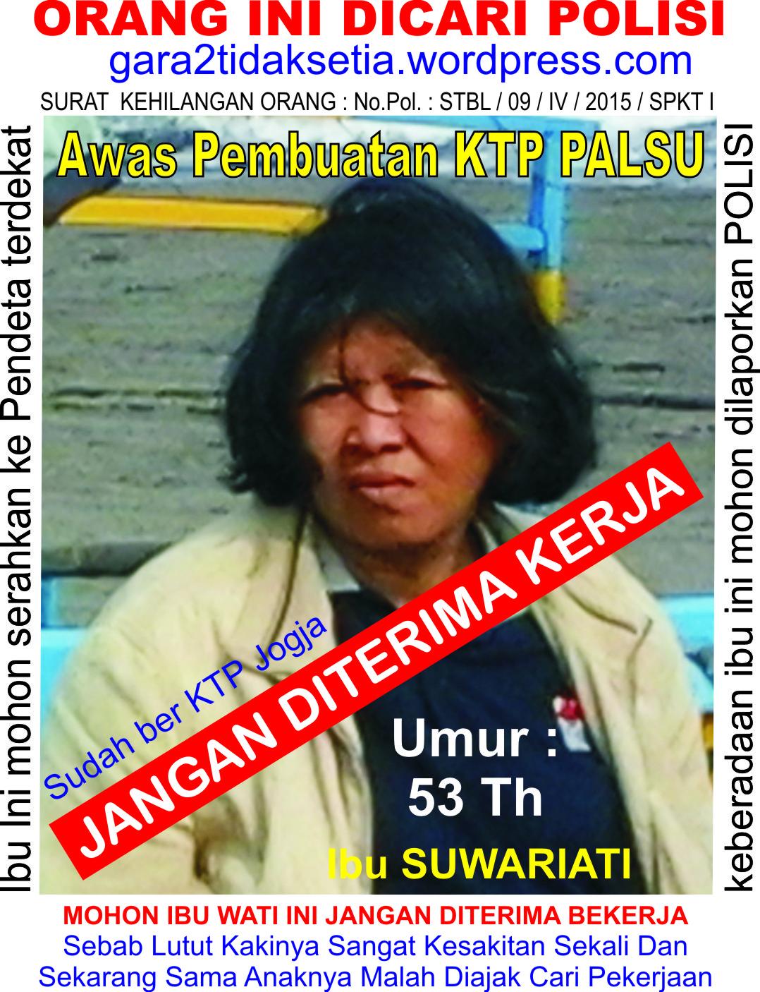 Image Result For Tv Bersama Indosiar