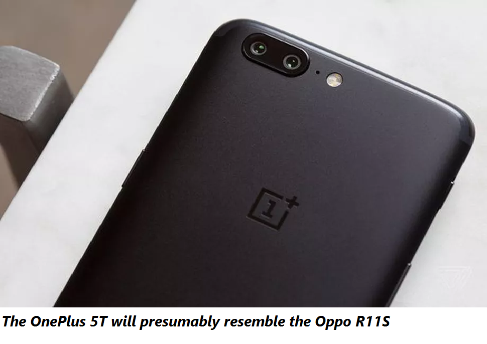 http://www.statetechnews.com/2017/11/the-oneplus-5t-will-probably-look-like.html
