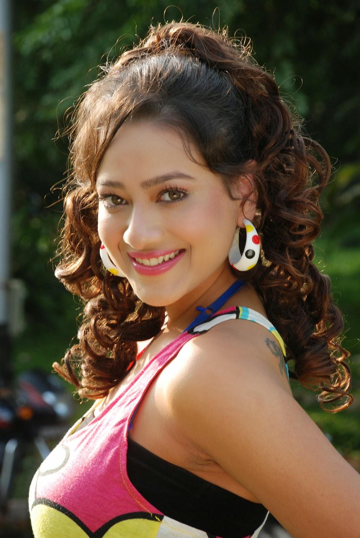 Latest Cute Girly Wallpapers Madalasa Sharma Hot Photo Shoot Madhalasa Sharma