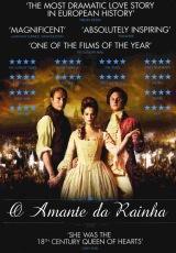 Baixar filme O Amante da Rainha