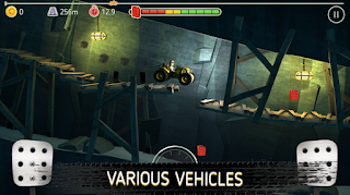 Prime Peaks Apk Mod v2.7.2 Uncloked Free for android