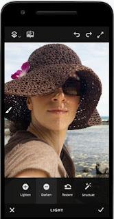 aplikasi-photo-editor-terbaik-di-android