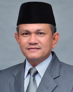 Wakil Ketua DPRD Agam Apresiasi Kinerja PDAM