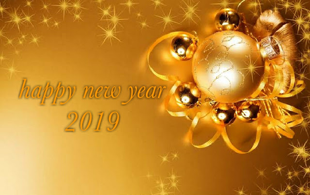 Download-Happy-New-Year-2019-GIF-png