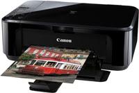 Canon Pixma MG3140 driver download Mac, Windows, Linux