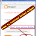 How To Easily Remove Any Locked Widget On Blogger