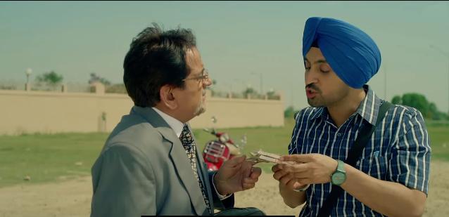 Mukhtiar Chadha 2015 Punjabi Full Movie 300Mb HD