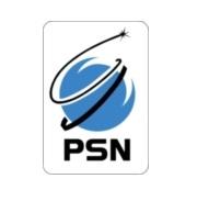 Lowongan Kerja PT Pasifik Satelit Nusantara (PSN) Terbaru