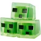 Minecraft Slime Cube Series 4 Figure