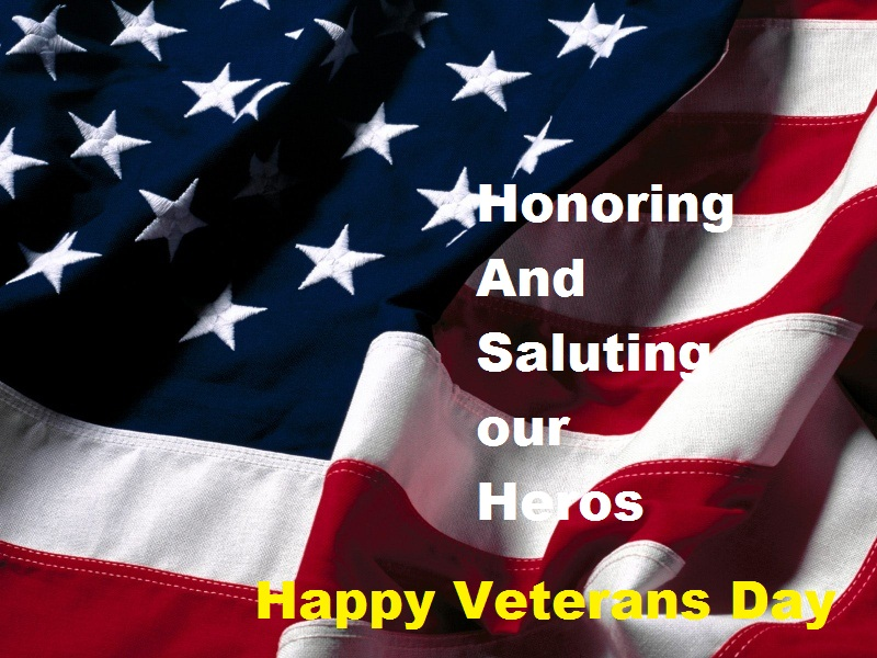 Happy Veterans Day Wallpaper Thank You Images