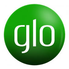 new glo tariff plan tha gives you 800% of your recharges