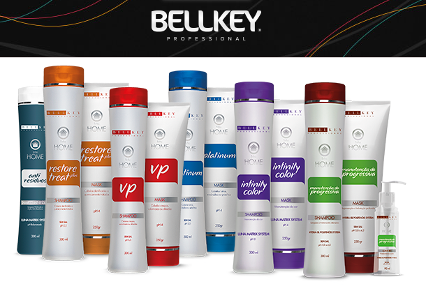 Bellkey Professional | Home Care