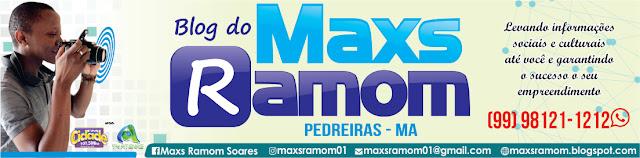 maxsramom.blogspot.com.br/