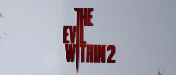 Se confirma The Evil Within 2 para el 13 de octubre