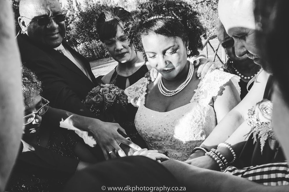DK Photography CCD_9726 Preview ~ Naomi & Victor's Wedding in Hudson's, Vredenheim { Florida to Cape Town }  Cape Town Wedding photographer
