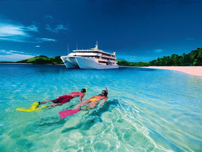[صورة مرفقة: fiji-islands.jpg]