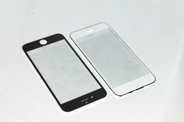 Thay-mat-kinh-iPhone-7-Plus