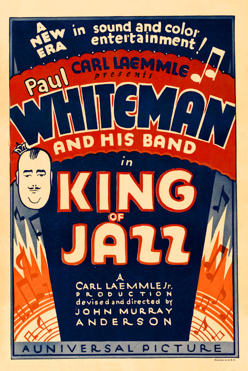 king_of_jazz_1930_poster.jpg