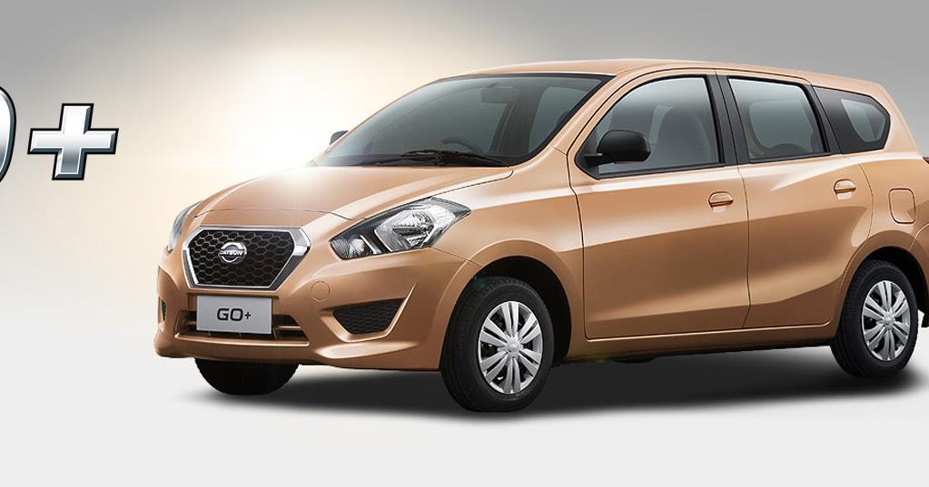Harga Mobil Nissan Grand Livina Dan Spesifikasinya Daftar ...