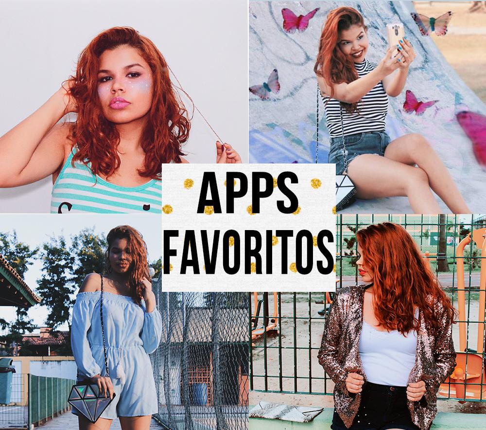 melhor app para editar fotos, app grátis android para editar fotos, melhores aplicativos de foto no android, picsart, vsco, makeupplus, aplicativo de maquiagem, apps mais completos para fotos do insta