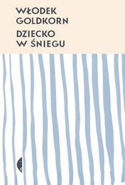 http://lubimyczytac.pl/ksiazka/4811581/dziecko-w-sniegu