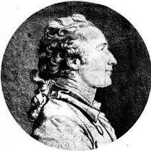 Jean Pierre de Batz