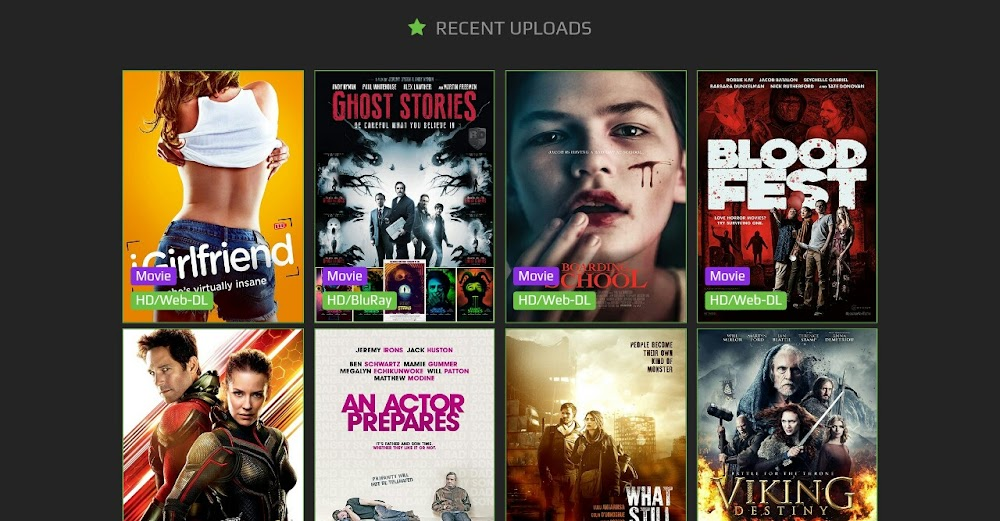 Top 8 Best Websites To Download Free Movies in 2021
