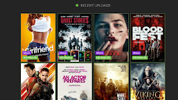 Top 8 Best Websites To Download Free Movies in 2021