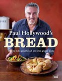http://www.wook.pt/ficha/untitled-by-paul-hollywood/a/id/14228785?a_aid=523314627ea40
