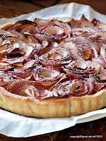 http://salzkorn.blogspot.fr/2012/09/rosamunde-pilcher-apfelkuchen-oder.html