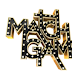 Amazon teams with 'The Match Game' ahead of its January 3 return