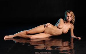 Teen Nude Girl - feminax%2Bsexy%2Bgirl%2Bdelilah_99494%2B-%2B12.jpg