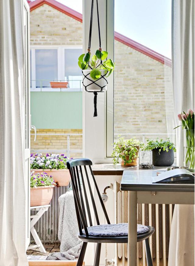 reforma-espacios-pequenos-decoracion-estilo-nordico