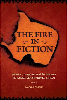 https://www.goodreads.com/book/show/6376896-the-fire-in-fiction