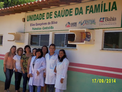 Cidade da região de Irecê ficará sem nenhum médico na assistência básica com saída de cubanos