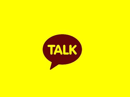 تطبيق kakao talk للرسائل والمكالمات المجانية بالصوت والفيديو