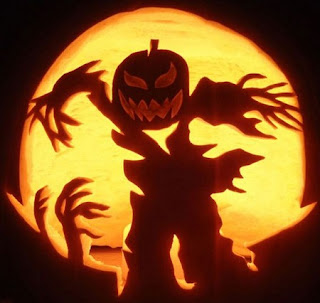Halloween-Pictures-Pumpkin-Carving
