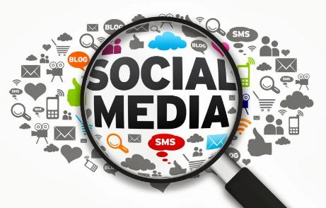 Benefit Dari Bermain Media Sosial